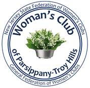 Woman's Club of Parsippany-Troy Hills